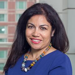Carla Pacheco