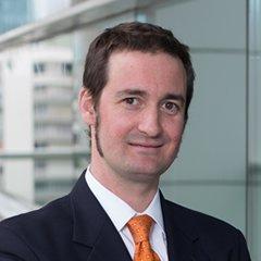 Rodrigo Velasco Alessandri
