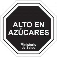 ALTO_AZUCAR