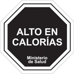 ALTO_CALORÍAS