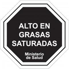 ALTO_GS