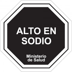 ALTO_S