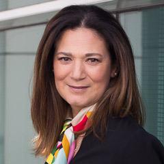 Soledad Callejas