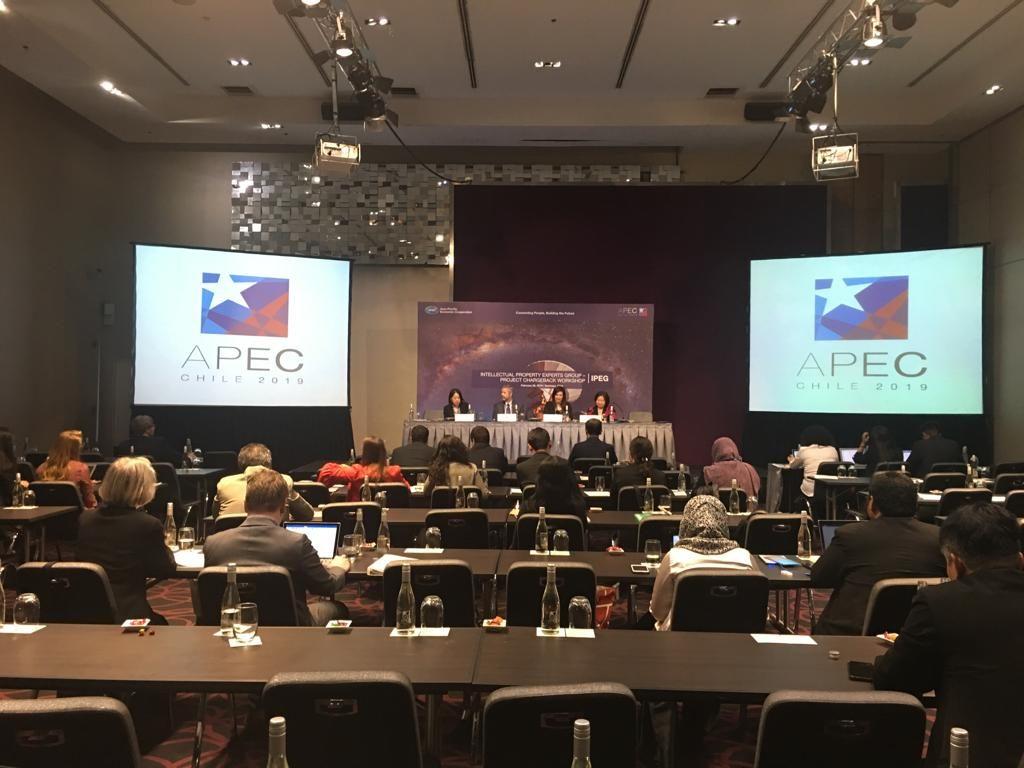 APEC-1