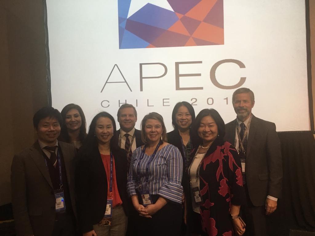 APEC-6
