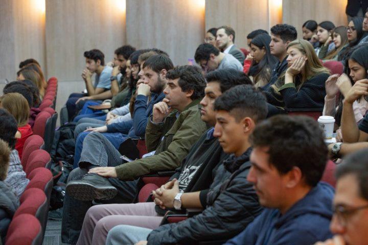 Seminario-Ley-de-propiedad-industrial-facultad-Derecho-14-1024x683