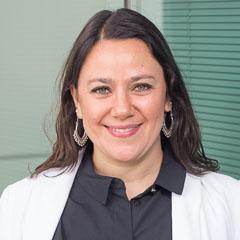 Macarena Alvarez
