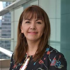 Carola-Morales1
