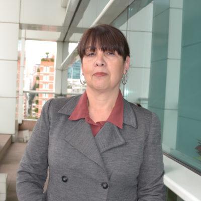Cecilia Cabaña