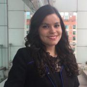 Maria-Elizabeth-Hernandez-240-x-240-180x180