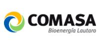 ALESSANDRI & COMPA's Company logo