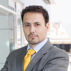 Raul Montero-240x240