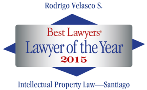 RVS Best Lawyer 2015 218.90
