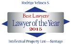 RVS Best Lawyer 2015 218.90