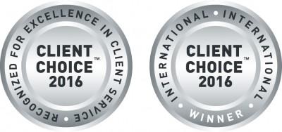 0814 ILO_CC recognised dual International_winner